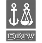 dnv_thumb