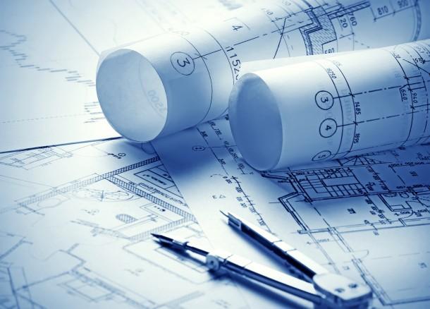 diseño y planificación