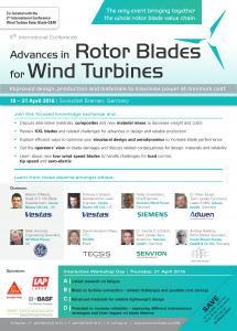Advances in Rotor Blades_Página_1
